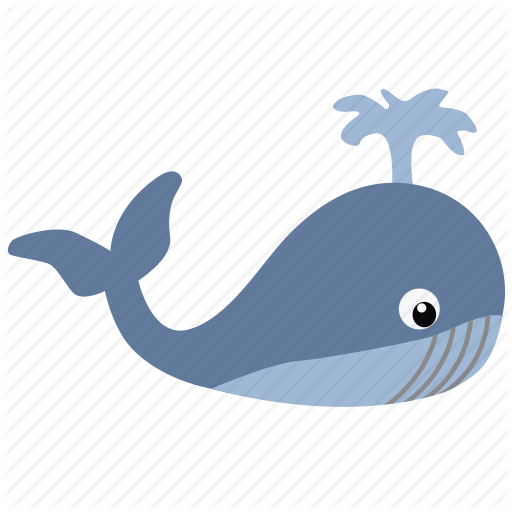 Transparent Whale Big Fish Transparent Png Clipart Free Download