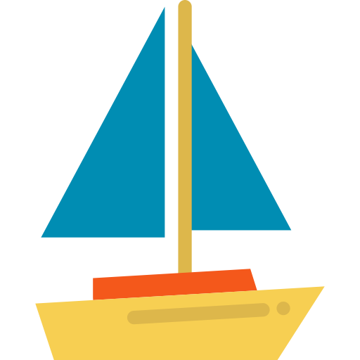 Boat Icons, Download Free Png And Vector Icons, Unlimited Free