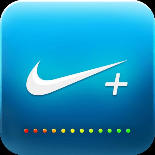 Nike Fuelband App Icon Exquisite App Icons App