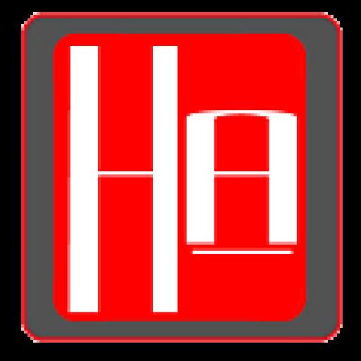 Cropped Hagg La App Icon Idea Button Ideas
