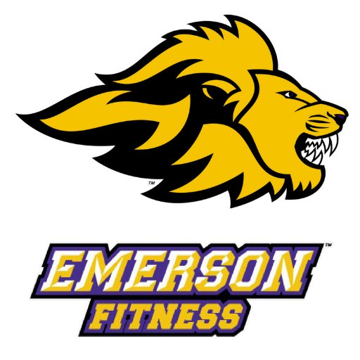 Emerson College Fitness Center
