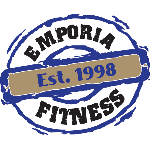 Find A Class Emporia Fitness