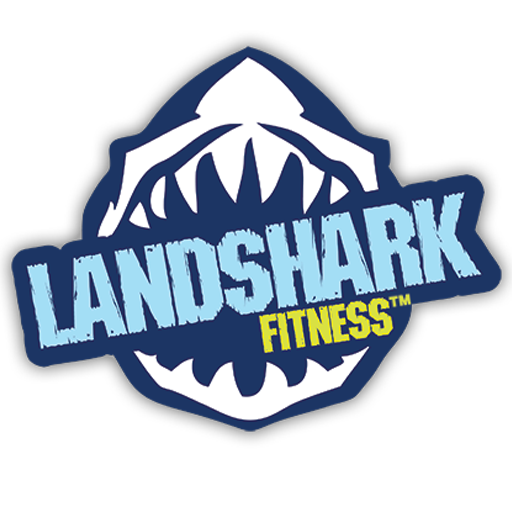 Landshark Fitness Corpus Christi, Texas