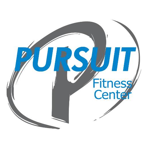 Pursuit Fitness Personal Training And Hour Fitness
