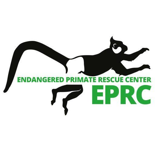 Cropped Eprc Web Icon