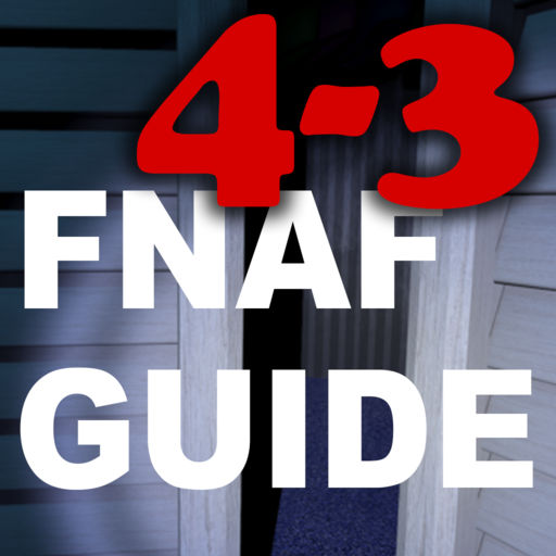 Free Cheats Guide For Five Nights