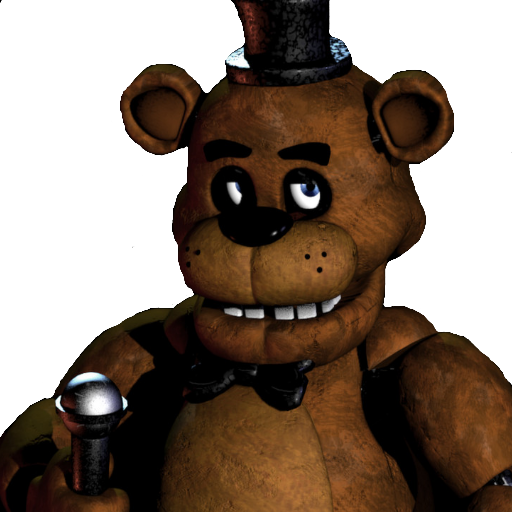Latest Five Nights