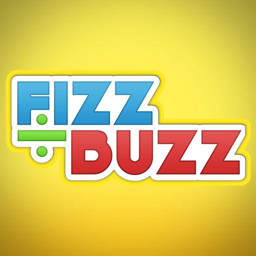 Fizz Buzz