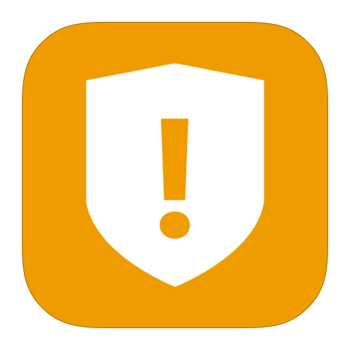 Metroui Apps Other Antivirus Icon Style Metro Ui Iconset