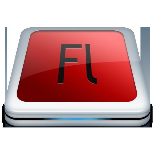 Adobe Fl Icon Sinem Iconset Robsonbillponte Press Kit Fl Studio