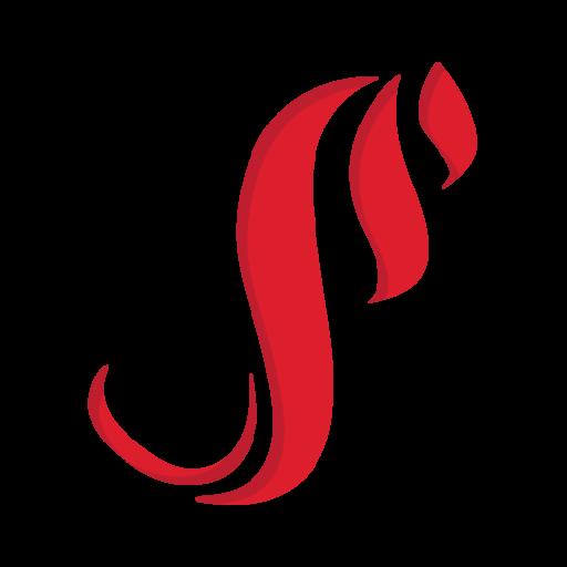 Cropped Logo Icon Creativity Design Studio, Llc