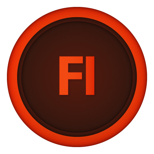 Fl Icon Free Download As Png And Formats