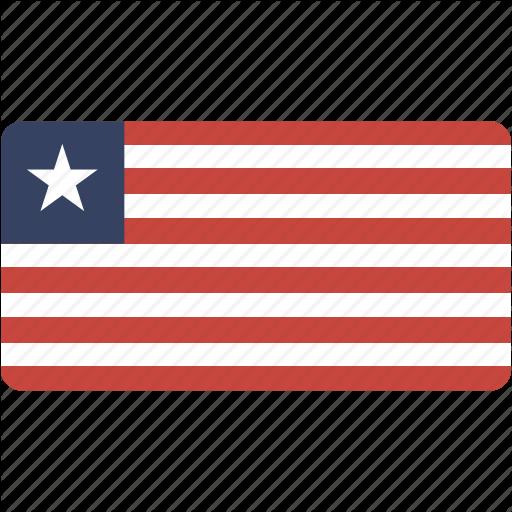 Country, Flag, Flags, Liberia, National, Rectangle, Rectangular