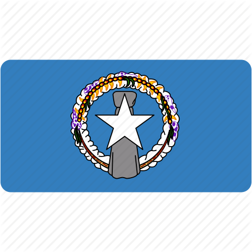Country, Flag, Flags, Mariana, National, Northern, Rectangle