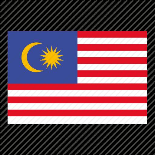 Country, Flag, Malaysia, Malaysia Flag Icon