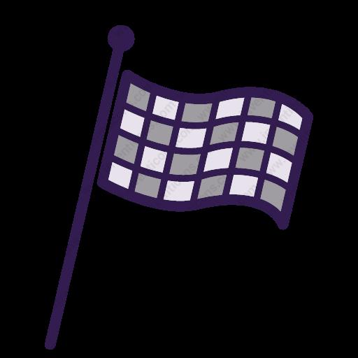 Download Flag Icon Inventicons
