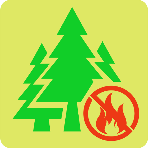 Flammable Icons, Download Free Png And Vector Icons, Unlimited