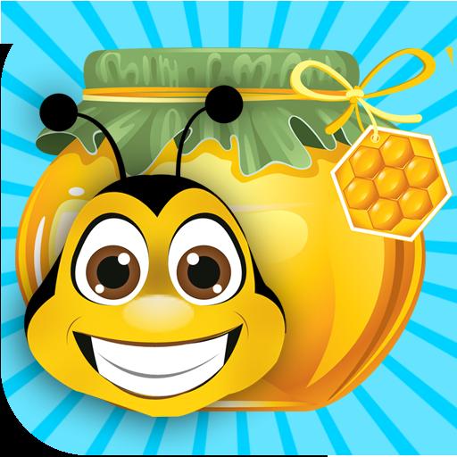 Flappy Bird Mobile Games, Create Free Flappy Bird Mobile Games