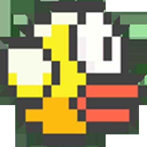 Play 'flappy Bird' On Gamesalad Arcade