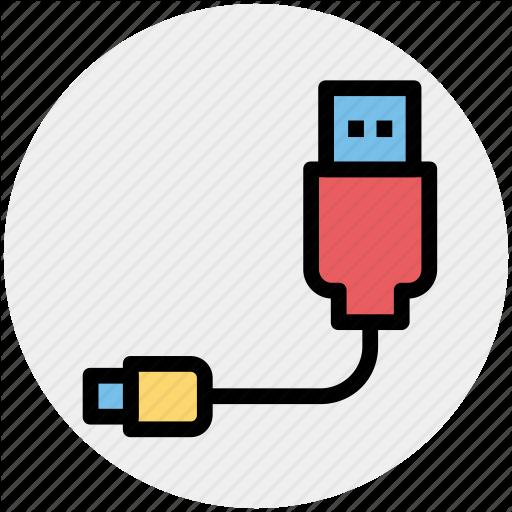 Data Saver Flash, Data Stick, Disk Device, Flash, Flash Drive, Usb