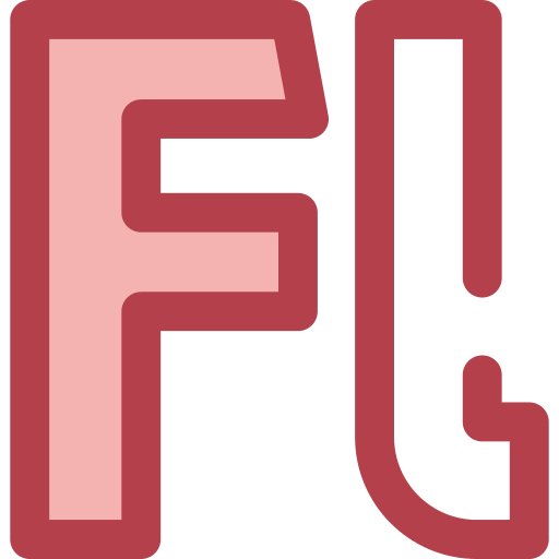 Adobe Flash Player Png Icon