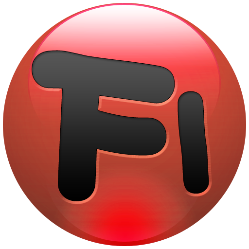 Macromedia, Flash, Player Icon