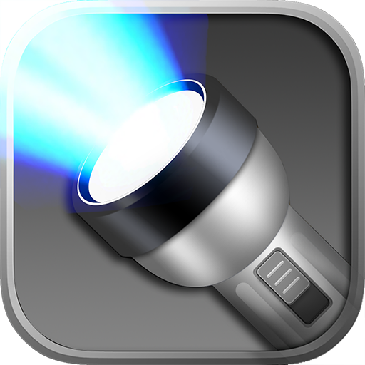 Flashlight Appstore For Android
