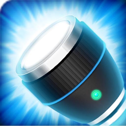 Flashlight Icon Android at GetDrawings com | Free Flashlight