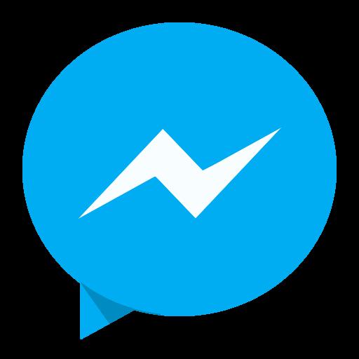 Facebook Messenger, Fejsbuk Messendzher