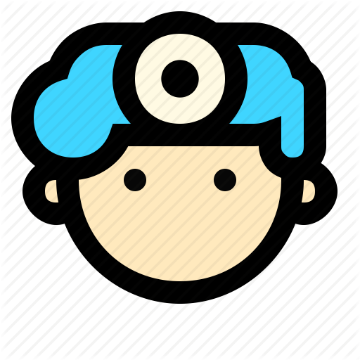 Flat Icon Person at GetDrawings com | Free Flat Icon Person images