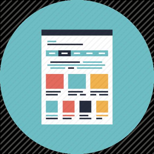Browser, Design, Development, Homepage, Html, Interface, Internet