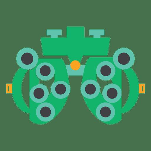 Machine Icon Flat