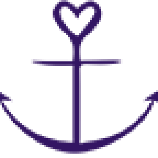 Flaticon Heart at GetDrawings com | Free Flaticon Heart