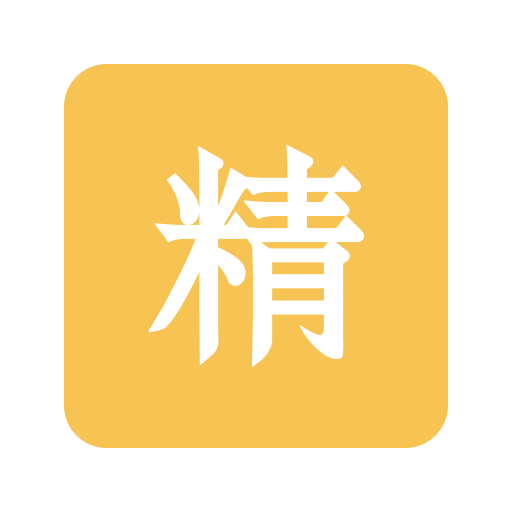 Li Jing Shan Icons, Download Free Png And Vector Icons