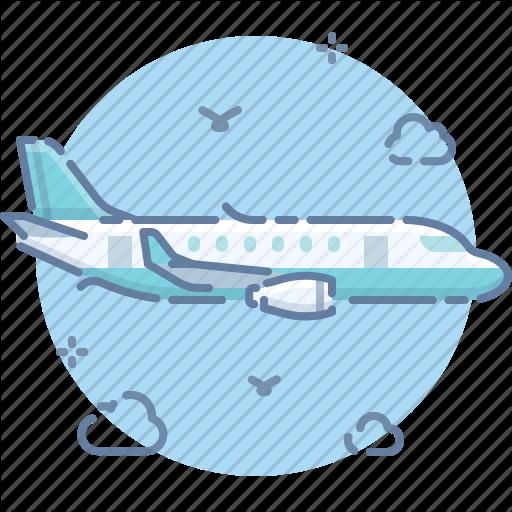 Fsx Boeing 737 Mega Package