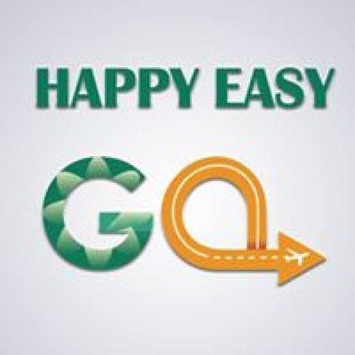 Happy Easy Go Easy Way To Search Domestic Flights Online