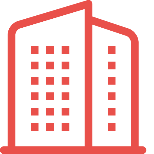Apartment, Close, Door Icon With Png And Vector Format For Free