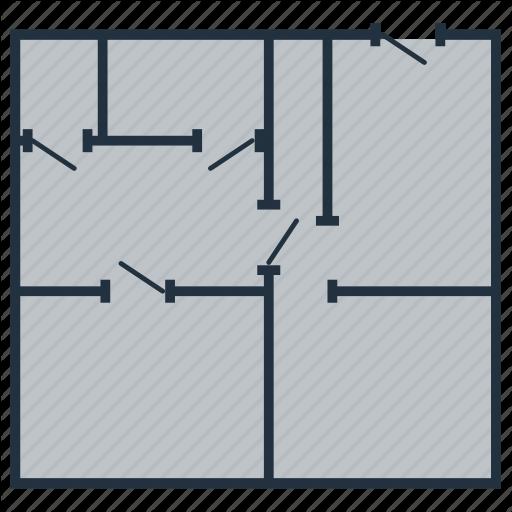Apartment, Architect, Architectural, Architecture, Background