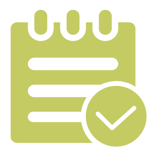 Plan Icons, Download Free Png And Vector Icons, Unlimited