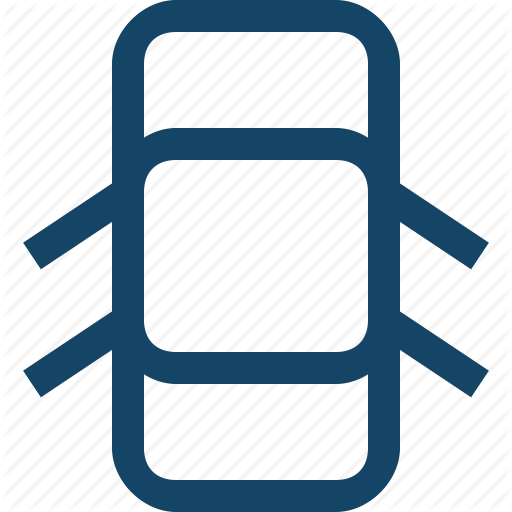 All About Best Diy Floor Plan Doors Icon Png Transparent