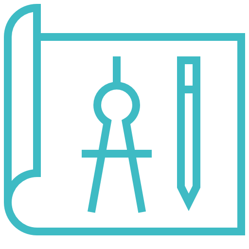 Drawing Icons Architectural Transparent Png Clipart Free