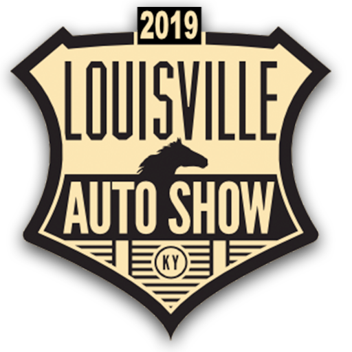 Floor Plan Louisville Auto Show