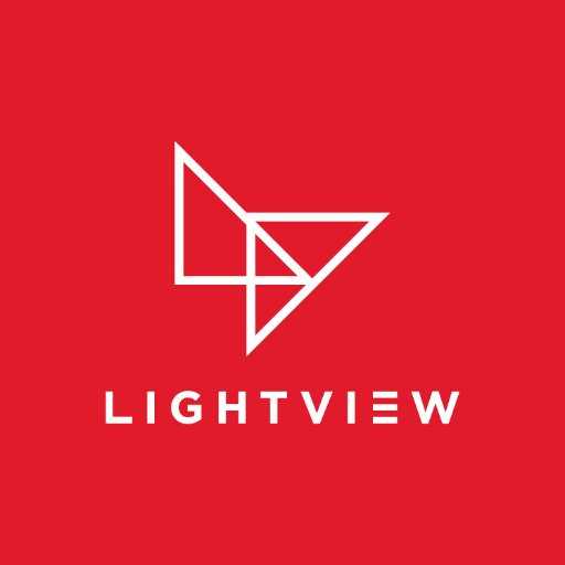 Lightview Apartments On Twitter Check Out Our Shared Two Bedroom