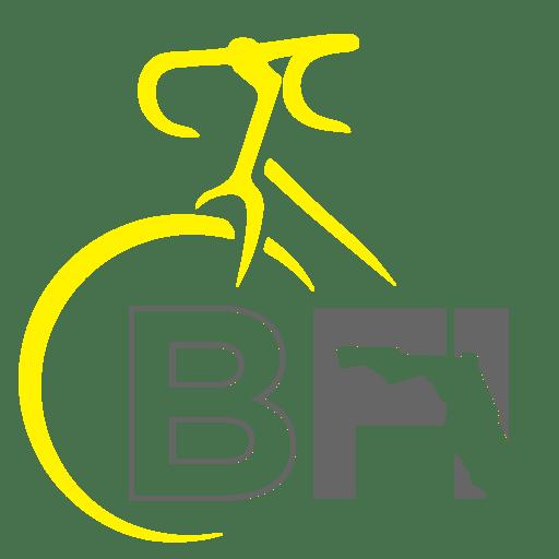 Cropped Bf Site Icon Divi Bike Florida
