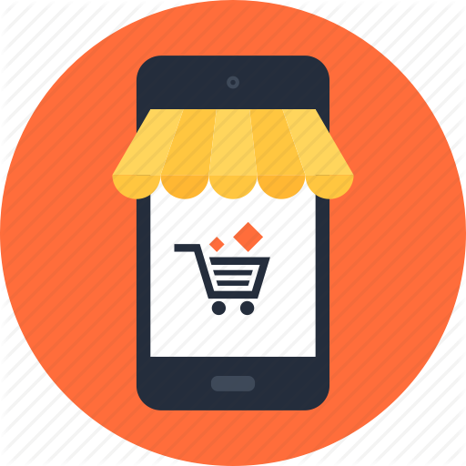 Online Store Appstore For Android