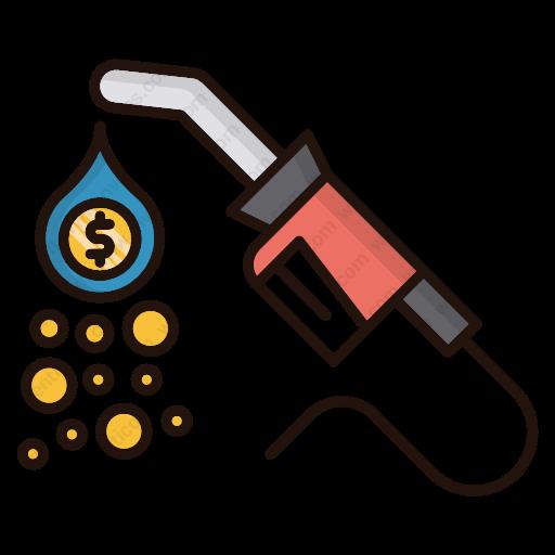Download Cash,flow,money Flow Icon Inventicons