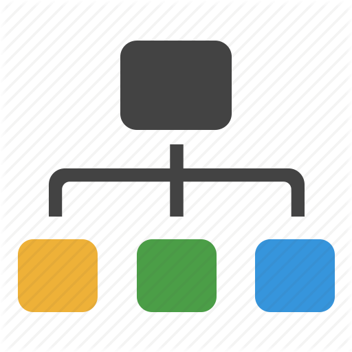 Flow Chart Icons Images