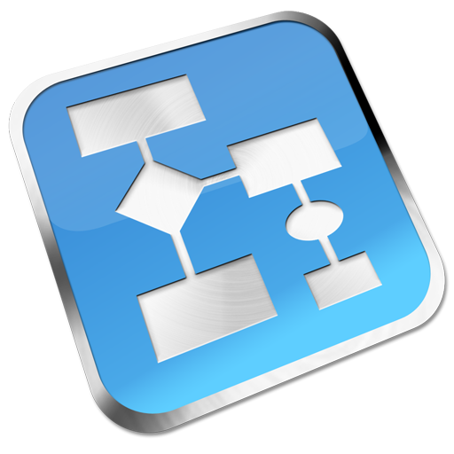 Clickcharts Free Flowchart Amazon Ca Appstore For Android