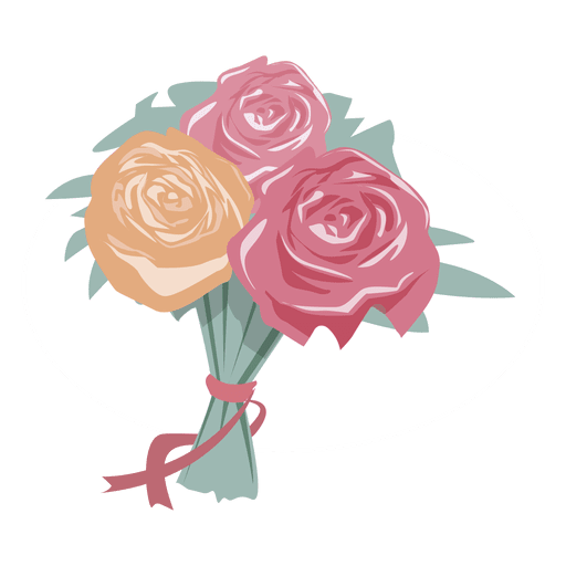 Collection Of Free Wedding Vector Rose Download On Ui Ex