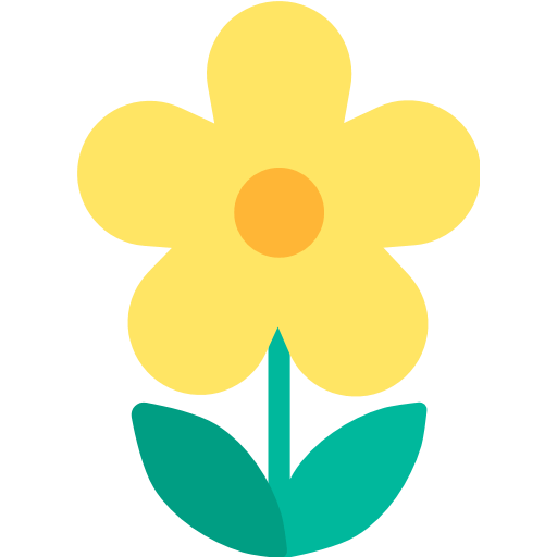 Blossom Emoji For Facebook, Email Sms Id